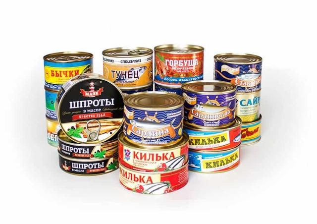 10 продуктов для питания будущей мамы: еда на ранних и поздних сроках, рекомендации профессионалов и советы по меню