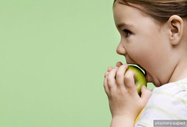 Авитаминоз у детей: признаки и причиныразвития заболевания, профилактика и лечение болезни, правильный рацион питания, советы педиотров