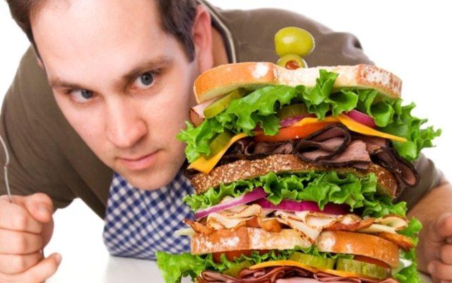 Диетическое питание при хроническом гастрите желудка: список разрешенных и запрещенных продуктов, рецепты простых блюд и принципы составления меню, советы врача