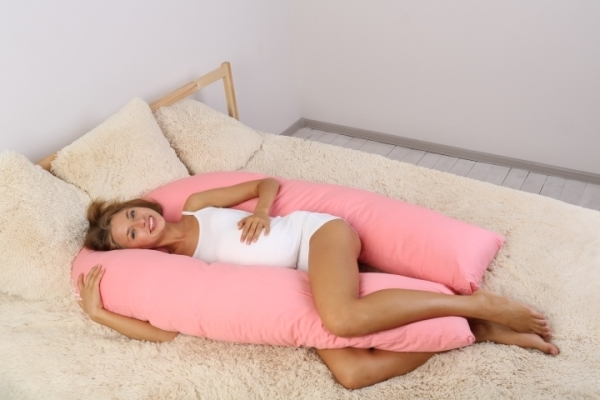 Двадцать шестая неделя беременности: интимная жизнь и физическая активность, разрешенные лекарственные препараты и медицинские процедуры, необходимые анализы и обследования, полезные советы