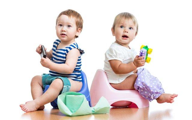 Ферментативная недостаточность у детей: симптомы и проявления, разновидности недуга, способы лечения и коррекция питания, советы педиатров