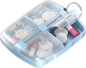 Фолиевая кислота при планировании беременности: необходимая дозировка и инструкция по применению, противопоказания для приема, форма выпуска препарата и цена в аптеке