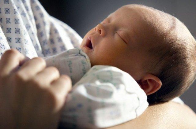 Гипоксия плода при беременности: симптомы и признаки патологии, последствия для организма ребенка и принципы лечения