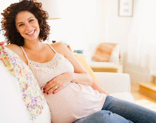 Гормоны при беременности: показания для исследования и подготовка к сдаче анализа, изменения комбинации и варианты нормы