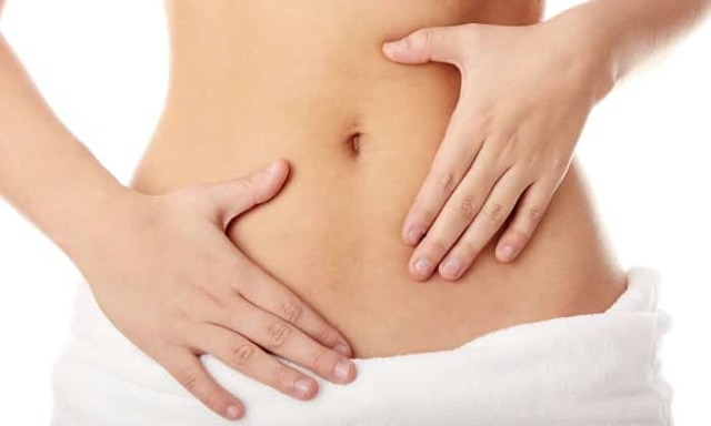 Гормоны щитовидной железы при беременности: нормы значений и таблица с расшифровкой результатов, анализы и подготовка к их сдаче