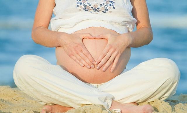 Как не нервничать во время беременности: последствия для ребенка и советы психолога, способы расслабления и польза медитации, эффективные методы борьбы со стрессом