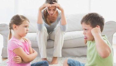Как отучить ребенка драться или ребенок драчун: педагогические меры и подробная инстукция для родителей, советы психолога