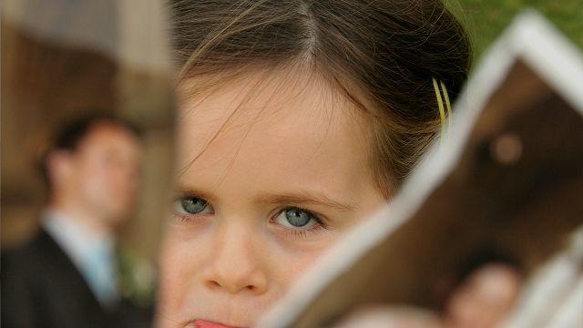 Как помочь ребенку пережить развод: психологическое состояние малыша и связь с матерью, правила и инстукции для родителей