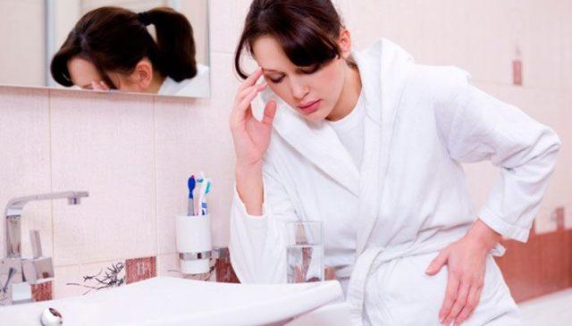 Кальций во время беременности: польза для организма, симптомы дефицита минерала и отдаленные последствия, препараты и народные средства для восполнения вещества в организме, последствия передозировки