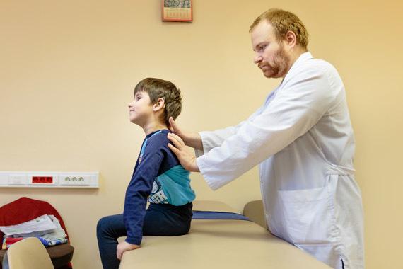 Клещевой энцефалит у детей: причины и механизмы развития заболевания, способы лечения и профилактики, осложнения и последствия для организма ребенка