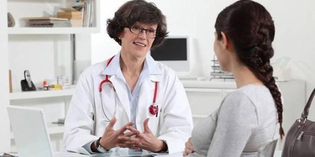 Когда и как делают скрининг при беременности: что это такое и когда проводится, подготовка к сдаче анализов и расшифровка результатов для каждого срока, список обязательных исследований