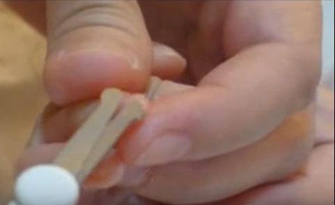 Когда начинать стричь ногти новорожденному: лучшее время и оптимальная форма, выбираем правильный и безопасный инструмент, подготовка к процедуре и техника безопасности