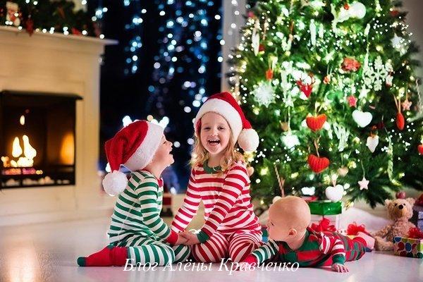 Конкурсы на Новый год для детей разного возраста: идеи веселых и подвижных игр для праздников с пошаговым описанием, советы и рекомендации по проведению торжества