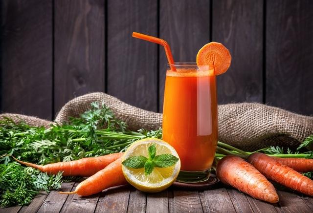 Напиток для иммунитета для детей: простые рецепты для приготовления в домашних условиях, влияние энергетиков на организм человека, рекомендации специалистов