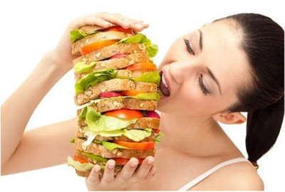 Питание при планировании беременности: основные принципы диеты, список необходимых микроэлементов для мужчин и женщин, запрещенные продукты и общие советы