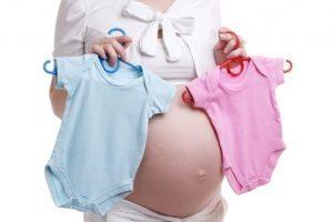 Платные анализы для беременных: исследования при постановке на учет и базовый спектр обследования будущих мам, нормативная база