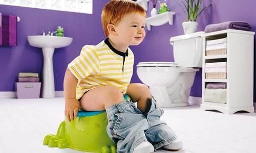 Позвоночник ребенка: причины сколиоза у детей и факторы риска, профилактика развития заболеваний и патологий, лечебная гимнастика и ЛФК