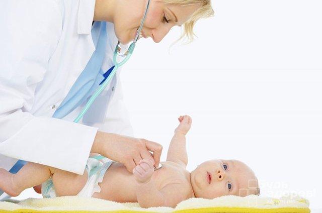 Причины рахита у детей: что это такое, факторы риска возникновения болезни, нерациональное питание ребенка и неблагоприятное течение беременности, патологии новорожденных