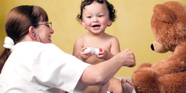 Ребенок часто болеет: причины и последствия частых простуд, способы и методы повышения иммунитета в домашних условиях, отзывы родителей