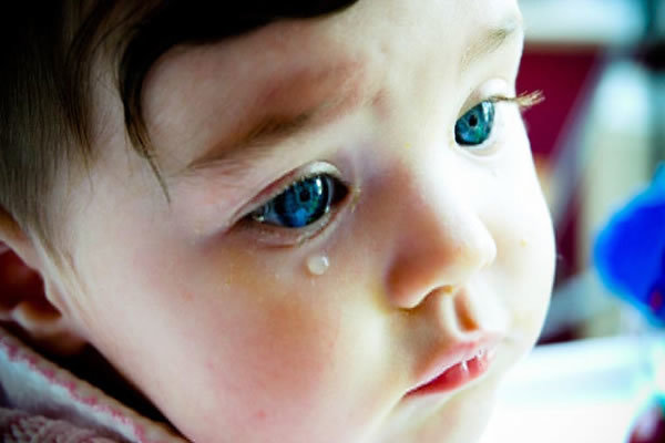 Ребёнок не хочет идти в садик: причины отказа, выбор воспистателя и момент адаптации, правила поведения родителей и разговор с малышом