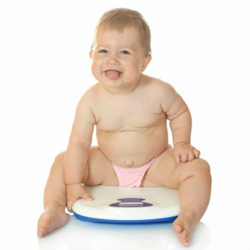 Сахарный диабет при беременности: симптомы и признаки заболевания, влияние на ребенка и роды, современные методы лечения и диагностики, возможные осложнения