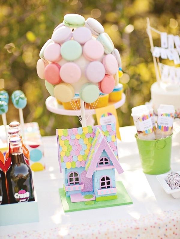 Сценарий дня рождения девочки 10 лет: тематические вечеринки и веселые квесты, оригинальные идеи оформления праздника и выбор угощений, вселые конкурсы