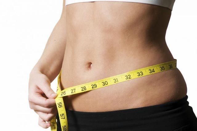 Упражнения, которые помогут убрать живот после родов: методика восстановления и рекомендуемые тренировки, комплексы для быстрого возвращения в форму