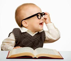 Условия развития ребенка в семье: авторитет родителей и правильное распределение ролей в семье, благоприятный психологический климат и роль наказаний и поощрений