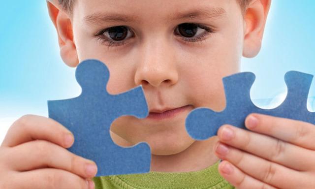 Задержка психического развития у детей: классификация причин и разновидности патологии, характерные симптомы и особенности поведения ребенка, лечебно-коррекционные мероприятия, прогноз на выздоровление