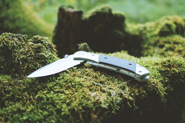 Складные ножи Boker