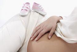 15 неделя беременности: внешний вид и параметры плода, первые шевеления и ощущения мамы