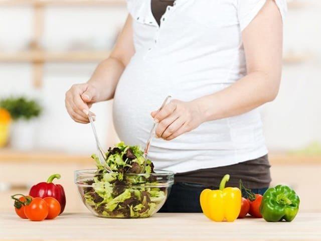 32 неделя беременности: самочувствие и ощущения мамы, развитие плода