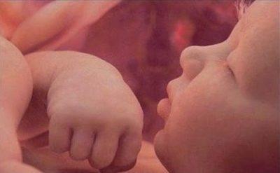 37 неделя беременности: размеры плода, его рост и вес, предвестники родов