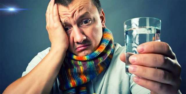 Афобазол и алкоголь: как сочетать прием и какие могут быть последствия