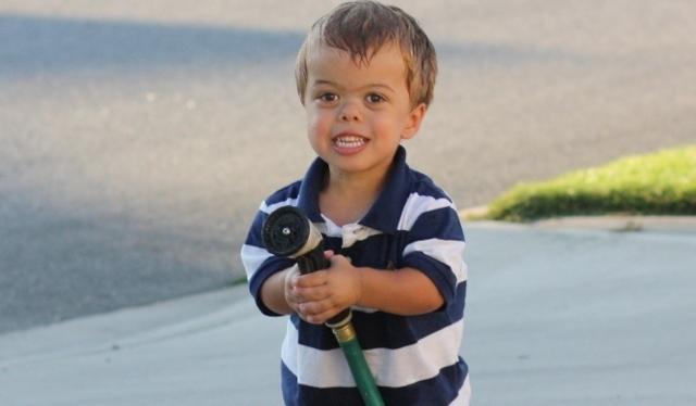 Ахондроплазия: причины развития и симптомы заболевания, тип наследования и прогноз