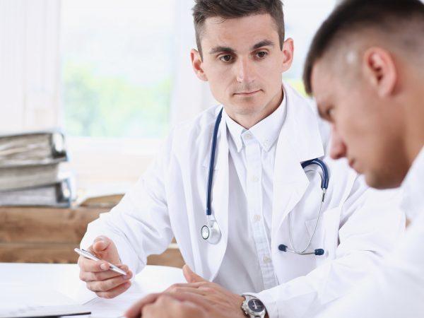 Актинический кератоз кожи: причины образования, сопутствующие симптомы, методы лечения и профилактика