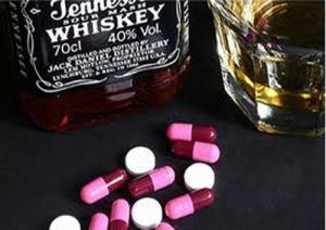 Актовегин и алкоголь: совместимость, через сколько можно пить, последствия
