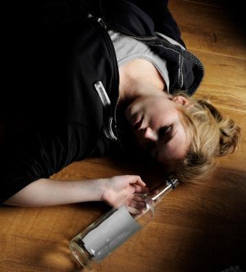 Алкогольная эпилепсия: приступы и методы терапии заболевания, причины и последствия для организма