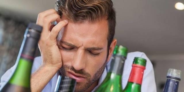 Алкогольное отравление: препараты и средства народной медицины для лечения интоксикации