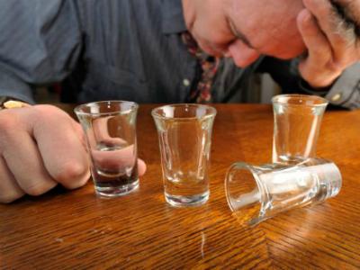 Алкогольный гепатит: формы патологии, характерные симптомы, методики лечения и особенности питания