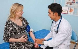Аллергический кашель: лечение медикаментами и народными средствами при беременности