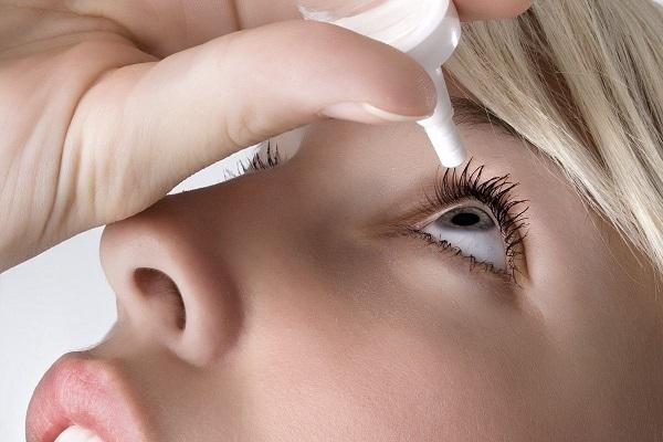 Аллергия на Левомицетин: факторы риска возникновения, характерные проявления, способы лечения, аналоги препарата