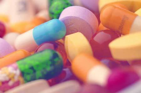 Аллергия при беременности: факторы риска, характерные проявления, влияние на плод, особенности лечения