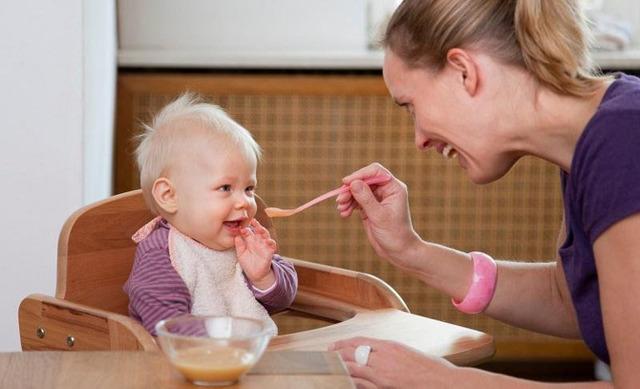 Аллергия у ребенка 4 лет: как проявляется, лечение народными и медицинскими средствами