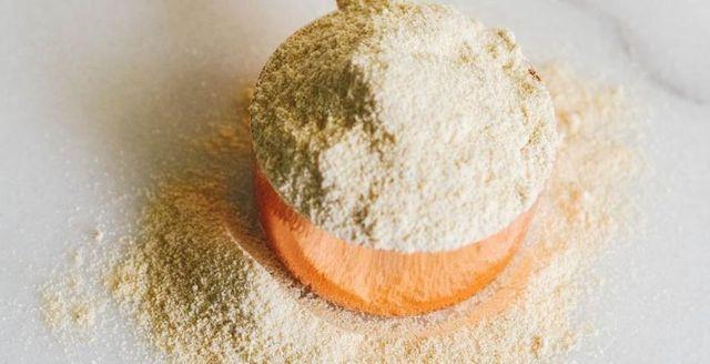 Амарант – польза и вред, химический состав, противопоказания к употреблению, отзывы пользователей