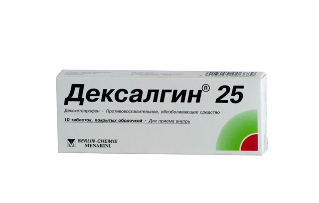 Анальгетики: популярные медикаменты, их плюсы и минусы, рекомендации по применению