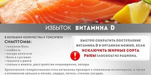 Анализ крови на витамин D: причины назначения, подготовка к сдаче, нормы у женщин и мужчин