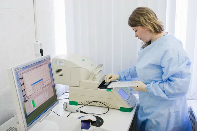 Анализ на Helicobacter Pylori (Хеликобактер Пилори): какие тесты и анализы крови позволяют выявить бактерии?