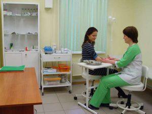 Анализ на онкомаркер HE-4: причины назначения, подготовка к процедуре, расшифровка результатов