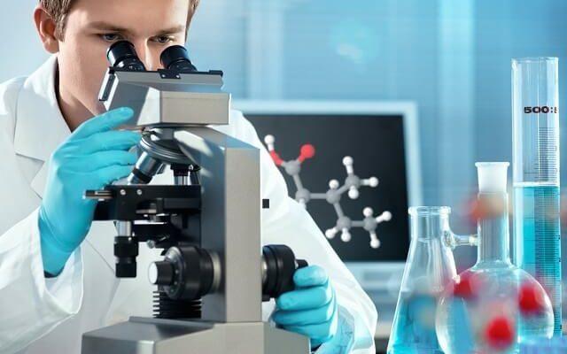 Анализ на онкомаркер NSE: показания к исследованию, подготовка к сдаче, нормы и отклонения